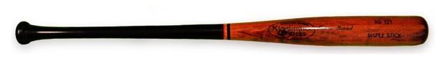 Kissimmee Sticks Model 121