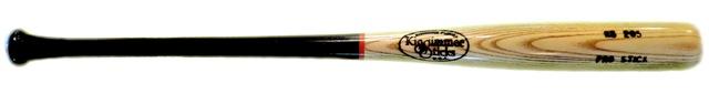 Kissimmee Sticks Model 205