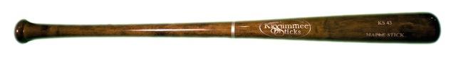 Kissimmee Sticks Model 43